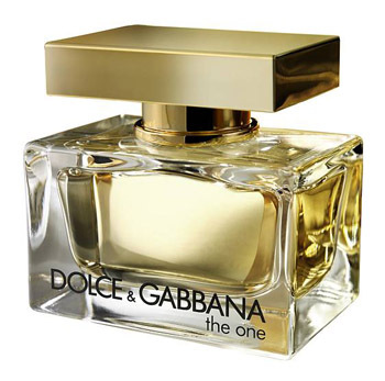 """Dolce & Gabbana"" The One EDP"