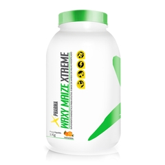 """X-Pharma"" Waxy Maize XTreme - 1000g"