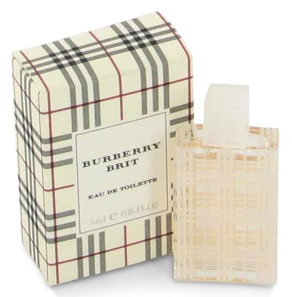 """Burberry"" Burberry Brit EDT"