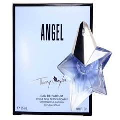"""Thierry Mugler"" Angel EDP"