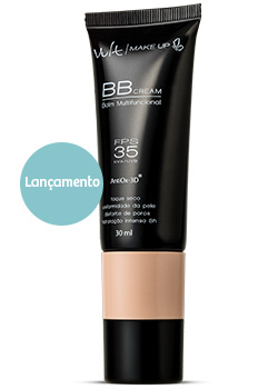 """Vult"" BB Cream - 30ml"