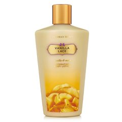 """Victoria's Secret"" Vanilla Lace Hidratante - 250ml"