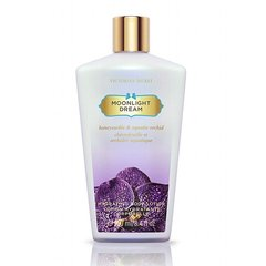 """Victoria's Secret"" Moonlight Dream Hidratante - 250ml"