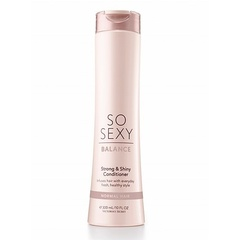 """Victoria's Secret"" Balance So Sexy Condicionador - 300ml"