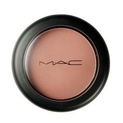"""MAC"" Powder Blush Sheertone Fard À Joues"