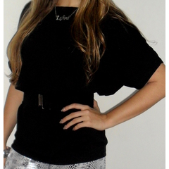 Blusa Patty Lisa