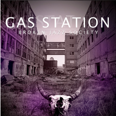 Gas Station EP