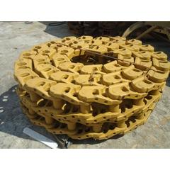CORRENTE TRATOR CATERPILLAR D9T - VTRACK - PN: 6Y1130
